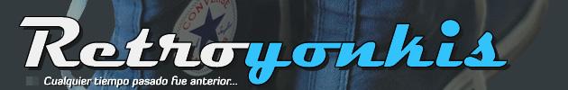 Retroyonkis.com