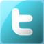 Persíguenos en Twitter